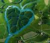heart-river
