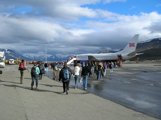 Longyearbyen Norway 1159379015