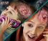 mobile-brain